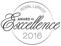 rlp-excellence-lifetime-en-cmyk