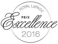 rlp-excellence-lifetime-fr-cmyk